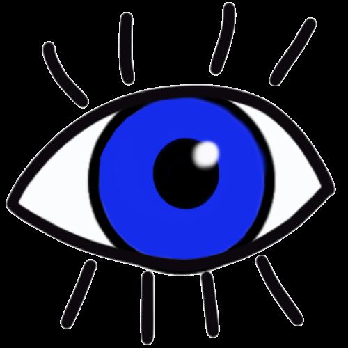 Children's Eye Site